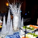130x130_sq_1409010505916-winter-wedding-crudite