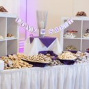 130x130 sq 1425057761303 cookies