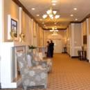 130x130 sq 1425057830111 front hall