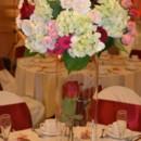 130x130 sq 1425058164528 wedding table setting red