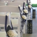 130x130 sq 1425058982781 wedding ceremony chair detail
