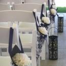 130x130 sq 1425058982781 wedding ceremony chair detail