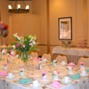 130x130 sq 1425059275915 shower club room pink