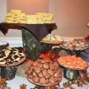 130x130 sq 1425059719074 rustic cookie display web