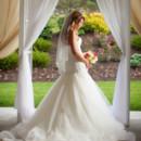 130x130 sq 1455051574636 bride under the trellis