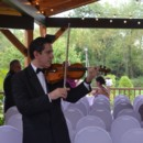 130x130 sq 1455052265894 strolling violinist under the pavilion