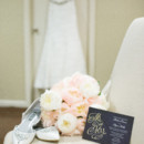 130x130 sq 1464092909271 bride dress and shoes in bridal room