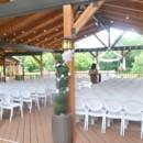 130x130 sq 1470147459422 new chairs