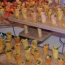 130x130 sq 1470148256440 won ton cones with spicy shrimp