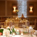 130x130 sq 1470148421853 reception with rectangle and round tables