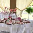 130x130 sq 1470148558315 tea table top