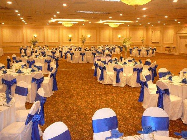 liability insurance liability insurance wedding venue