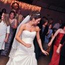 130x130 sq 1323893314432 weddingdiscjockey055