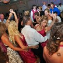 130x130_sq_1323893401385-weddingdiscjockey058