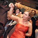 130x130_sq_1323893429385-weddingdiscjockey059