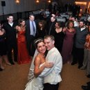 130x130_sq_1323893485682-weddingdiscjockey061