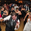130x130_sq_1323893512495-weddingdiscjockey062