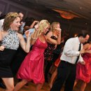 130x130_sq_1323893539745-weddingdiscjockey063