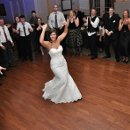 130x130_sq_1323893789948-weddingdiscjockey072