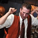 130x130_sq_1323893844323-weddingdiscjockey074