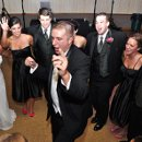 130x130_sq_1323893898167-weddingdiscjockey076