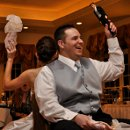 130x130_sq_1323893924948-weddingdiscjockey077