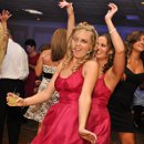 130x130_sq_1323893952042-weddingdiscjockey078