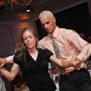 130x130_sq_1323893979948-weddingdiscjockey079