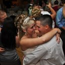 130x130_sq_1323894033213-weddingdiscjockey081