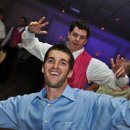 130x130_sq_1323894112838-weddingdiscjockey084