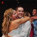 130x130_sq_1323894165792-weddingdiscjockey086