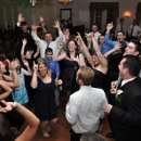 130x130_sq_1323894191729-weddingdiscjockey087