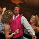 130x130_sq_1323894216167-weddingdiscjockey088