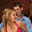 130x130 sq 1323894384151 weddingdiscjockey095