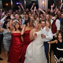 130x130_sq_1323894406963-weddingdiscjockey096