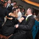 130x130_sq_1323894429651-weddingdiscjockey097