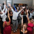 130x130_sq_1323894473385-weddingdiscjockey099