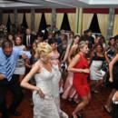 130x130 sq 1377698140276 wedding disc jockey 001