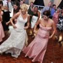 130x130 sq 1377698208031 wedding disc jockey 002