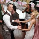 130x130 sq 1377698303158 wedding disc jockey 004