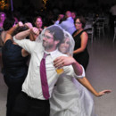 130x130 sq 1377698393591 wedding disc jockey 006