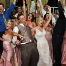 130x130 sq 1377698725095 wedding disc jockey 011