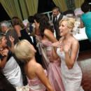 130x130 sq 1377698765287 wedding disc jockey 012