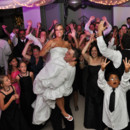 130x130 sq 1377698938458 wedding disc jockey 015