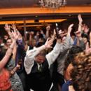 130x130 sq 1377698997987 wedding disc jockey 016