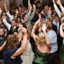 130x130 sq 1377699159385 wedding disc jockey 018