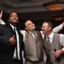 130x130 sq 1377699550094 wedding disc jockey 023
