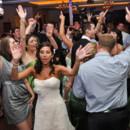 130x130 sq 1377699764674 wedding disc jockey 026