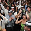 130x130 sq 1377700218880 wedding disc jockey 032