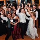 130x130 sq 1377700545906 wedding disc jockey 036